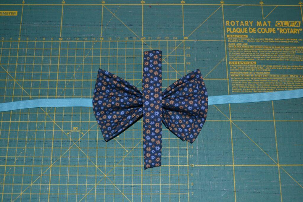 vlinderstrikje-tutorial-vlinderdasje-naaien-8
