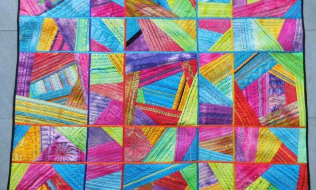 Color-Joos