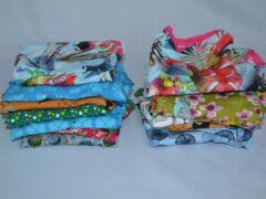 onderbroek naaien