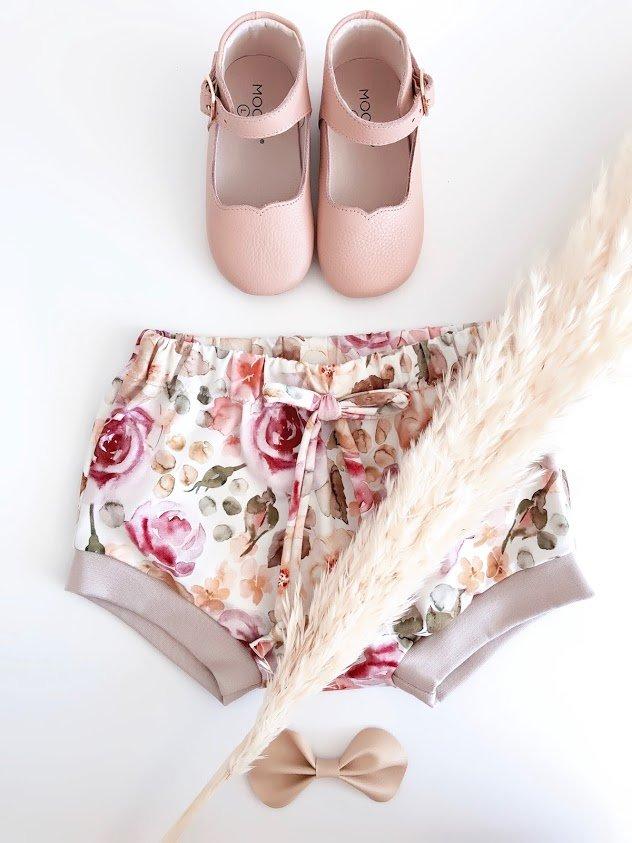 zomer-musthaves voor de allerkleinste