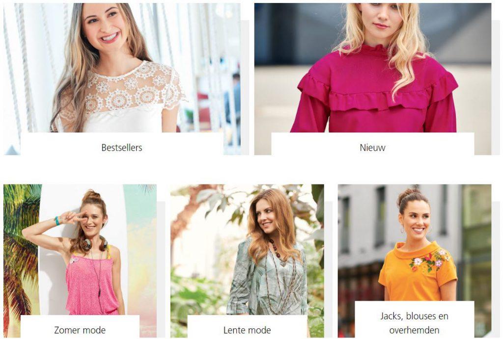 """online shop """"inspiration"""""""