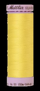 Mettler garenkoffer Silk Finish Cotton