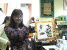 workshop lydias-quilt
