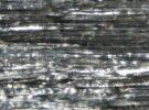 monika-steiner-serie-schichtungen-metall