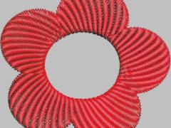 Design1_2.png