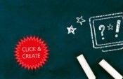 Webinar zur BERNINA Sticksoftware 8