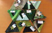 Triangle 1-12