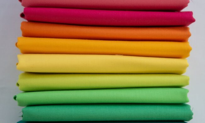Sugaridoo-Bernina-QAL-Fabric-kit-5-van-9