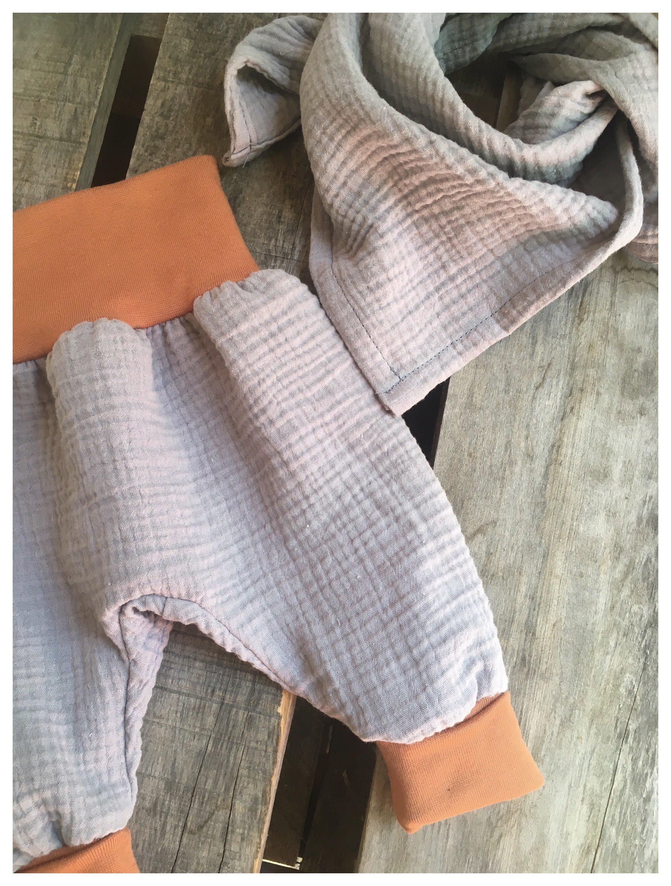 Darf ich vorstellen: die handmade in Braunschweig » BERNINA Blog