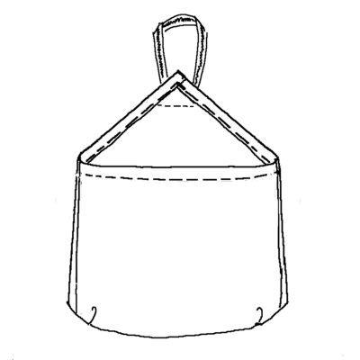 Plant Bag 2
