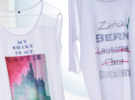 ds-shirts