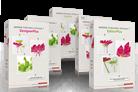 BERNINA Embroidery Software 7
