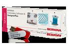 BERNINA Embroidery Software 8